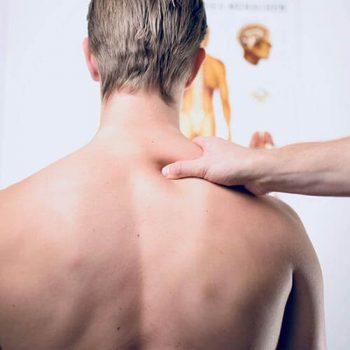 درمانهای دستی و دستکاری های ستون فقرات و اعصاب محیطی